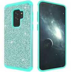 6d6effd0a5 Note: Compatible with Samsung Galaxy Plus. It is designed for Samsung  Galaxy Plus. Flexible shock absorbent and scratch resistant soft inner  silicone ...