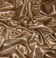 "3 X Meter Navy Blue//gold Shimmer Chiffon Fabric Bridal Dress Evening 58"" Wide"