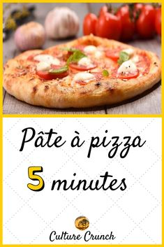 You are in the right place about artisan pizza recipes Here we offer you the most beautiful pictures about the hamburger pizza recipes you are looking for. When you examine the part of the picture you can get the massage we want to deliver. Pizza Recipe Pillsbury, Sausage Pizza Recipe, Vegetarian Pizza Recipe, Deep Dish Pizza Recipe, Pizza Recipe Video, Pizza Recipes, Grilling Recipes, Casserole Recipes, Gourmet Recipes