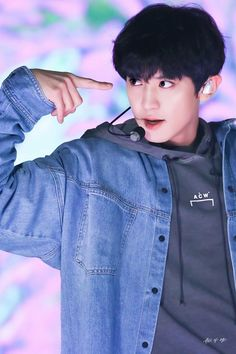 Każdy chyba wie o co chodzi :) # Losowo # amreading # books # wattpad Exo Chanyeol, Exo Ot12, Kpop Exo, Kyungsoo, Exo Chanbaek, Chansoo, K Pop, Rapper, Everything