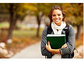 Best Online PhD Programs and Courses Online Phd, Online College, Jobs For Single Moms, Perfect English, Online Tutoring, Free Courses, Educational Technology, Good Job