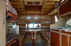 25 Amazing Image of Interior Ideas For Your Apache Camper. Search the internet for manufacturers if you need your camper customized. About 40 years back the tiny camper was born. Pop-up campers arrive in fabri. Best Truck Camper, Truck Camper Shells, Car Camper, Popup Camper, Camper Trailers, Truck Shells, Tiny Camper, Truck Camping, Vintage Campers For Sale