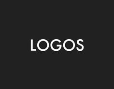 "Check out our new radical project @Behance portfolio: ""Logos"" http://be.net/gallery/34322061/Logos"