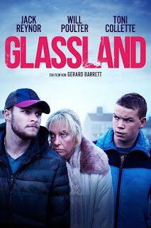 "Rose-Maries litteratur- og filmblogg: ""Glassland"" (Regissør: Gerard Barrett) Jack Wills, Free Tv Shows, Taxi Driver, Hd Streaming, Film, Movies, Movie Posters, Watch, Rose"