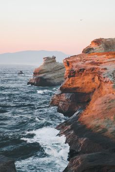 51 Ideas For Photography Landscape Ocean Landscape Photography, Nature Photography, Travel Photography, Adventure Photography, Beautiful Places, Beautiful Pictures, Beautiful Ocean, New Wall, Belle Photo