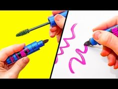 Subscribe to 5-Minute Crafts: https://www.goo.gl/8JVmuC For copyright matters please contact us at: welcome@brightside.me -----------------------------------...