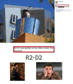 Scifi FAIL. But Dalek win.