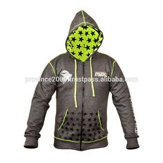 Hoodies Motorcycle Jacket, Hoodies, Jackets, Stuff To Buy, Fashion, Down Jackets, Moda, Fashion Styles, Moto Jacket