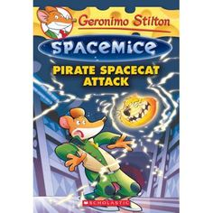 Kids Chapter Books, Geronimo Stilton, Parallel Universe, Growing Up, Story Books, Author, 2000s, Walmart, Libros