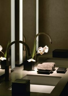 Bathroom Accessories Dubai bathroom amenities | decoration | pinterest | bath, luxury bath