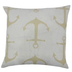 Ilys Coastal Pillow Sand