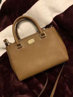 a9d2cf552dc2 MK purse for Sale in Los Angeles, CA Mk Purse, Purses For Sale,