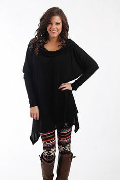 SEJORA Boatneck Convertible Short Sleeve Dolman Tunic Top! You can ...