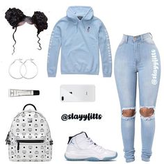 Denim Jacket Outfits plus sizes Denim Jacket Outfits plus sizes Source by tween outfits for school casual Swag Outfits For Girls, Cute Swag Outfits, Teenage Girl Outfits, Cute Comfy Outfits, Cute Outfits For School, Teen Fashion Outfits, Dope Outfits, Girl Fashion, Preteen Fashion