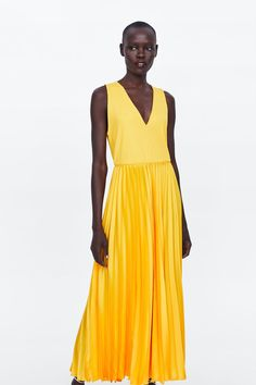 840d09890e 8 Best Dresses for Hawaii images