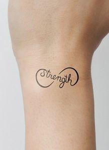 All | Tattify