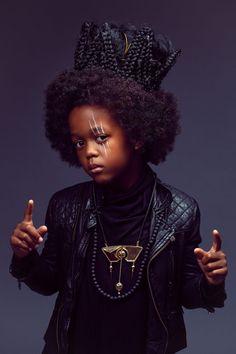 Black Girl Art, Black Girl Magic, Black Girls, Black Women, Natural Hair Art, Natural Hair Styles, Au Natural, Afro Hair Art, Adventure Time