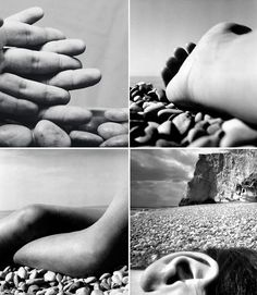 bill brandt photography - Поиск в Google