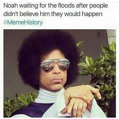 Funny LOLBest Of Bible-History Memes Those who do not know their history are doomed to repeat it. And they probably will repeat it in the funniest of ways. That's your Bible- Church Memes, Church Humor, Catholic Memes, Funny Christian Memes, Christian Humor, Christian Life, Jesus Meme, Really Funny Memes, Stupid Funny Memes