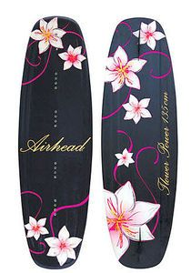 Airhead wakeboards