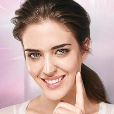 Anew Vitale Day Lotion SPF 25 http://www.makeupmarketingonline.com/avon-anew-vitale-day-lotion-spf-25/