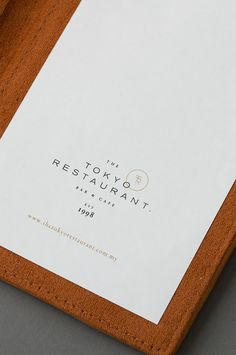 Collateral Design, Brand Identity Design, Branding Design, Restaurant Design, Restaurant Branding, Logos, Typography Logo, Lettering, Food Graphic Design