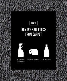 Delighted Buy Nail Polish Rack Small Nail Art Design For Halloween Solid Nail Art Displays Northern Lights Hologram Nail Polish Youthful How To Get Rid Nail Fungus BrownWhite And Black Nail Polish How To Get Nail Polish Off Carpet | Carpets, Hot Pink And Stains