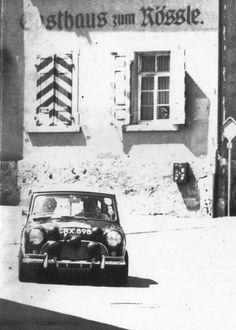 http://images.forum-auto.com/mesimages/824314/1965 Aaltonen Mu-Wi-Bu.jpg