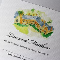 grafton_manor_wedding_invite_close_1.jpg 650×650 pixels