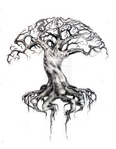 Treeolife
