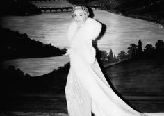 MARLENE DIETRICH appeared at Sunderland Empire for two nights in 1966. The book Sunderland in the Swinging Sixties has been produced by Alan Brett and Philip Curtis. (please follow minkshmink on pinterest)