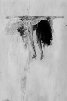 Untitled by Nuestra aka Januz Miralles