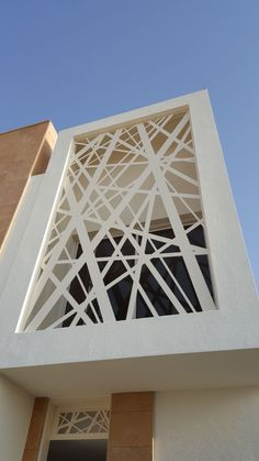 Steel Gate Design, Door Gate Design, Facade Design, Fence Design, Exterior Design, House Outside Design, House Front Design, Modern House Design, Balcony Railing Design