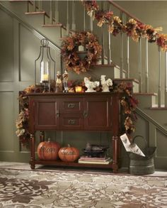 Inviting Entry from Through the Country Door®