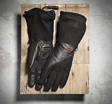 Stay warm with cold weather riding gear from Harley-Davidson. From heated riding gear to hats and gloves, we have your warm motorcycle gear here. Harley Davidson Gloves, Harley Gear, Motorcycle Gloves, Riding Gear, Biker Chick, Stay Warm, Cold Weather, Therapy, Women's Gloves