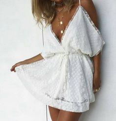 "fashionn-enthusiast: "" Necklaces» Dress» "" ☆"
