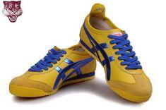 onitsuka-tiger-kanuchi-shoes-yellow-royal-blue.jpg 600×398 pixels