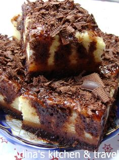 Yummy Treats, Sweet Treats, Cake Recipes, Dessert Recipes, Good Food, Yummy Food, Romanian Food, No Cook Desserts, Food Cakes
