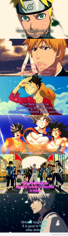 http://otakumeme.com/8037/alternate-anime-meanings-that-you-will-relate-to/