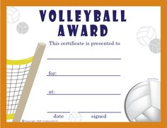 87 best volleyball stuff i love images on pinterest in 2018