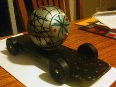 1000 images about pinewood derby on pinterest pinewood for Pinewood derby templates star wars