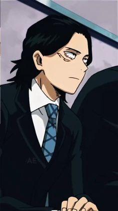 Boku No Hero Academia Funny, My Hero Academia Episodes, Hero Academia Characters, My Hero Academia Manga, Anime Songs, Anime Films, Anime Characters, Otaku Anime, Anime Guys