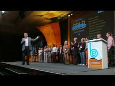 Vemma Believe Convention 2012 Recap Business Opportunity  Tuesdays & Thursdays  5pm Ast, 6pm Pst, 7pm Mst, 8pm Cst, 9pm Est www.gpsearn.com Contact info @ ❤ healthylivingmd@icloud.com❤