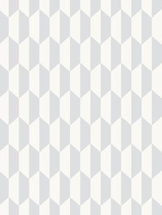 Inspired by the North African courtyards of Morocco, the geometric design of Petite Tile is a diminutive rendering of the original Tile print. Have you thought about wallpaper accessories? Shop here . Tile Wallpaper, Grey Wallpaper, Wallpaper Samples, Glittery Wallpaper, Wallpaper Designs, Designer Wallpaper, Latest Wallpapers, Blue Wallpapers, Cole Son