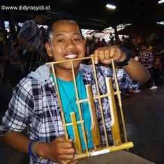 Fix !!, I Can Play Angklung Art Of Noise, Old Photos, I Can, Baseball, Play, Canning, Board, Old Pictures