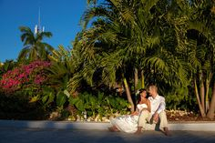 The #NowSapphireRivieraCancun is set in a tropical landscape of palm trees, soft sand and sparkling azure sea, the perfect ambiance for a memorable destination wedding! ~~ Find more info at our #IDoMexicoWeddingPlanner and join the conversation with fellow planning couples and expert vendors like #MikeCantarellFilms to create your ideal beach wedding, #TrashTheDress and honeymoon! ~~ I Do Mexico / Riviera Maya Wedding Resorts & Hotels