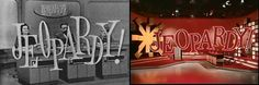 merv griffins jeopardy 1964   Jeopardy! by the Numbers: 10 You Need to Know   Mental Floss