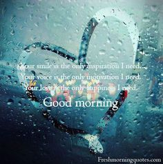 77 Best Goodmorning Images Good Morning Messages Good Morning