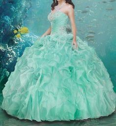 Wholesale cheap cocktail dress online, 2014 spring summer - Find best custom gorgeous ball gown organza quinceanera dresses prom formal pageant gown at discount prices from Chinese prom dresses supplier on DHgate.com.