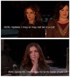 Hahahahaha YES!!!!